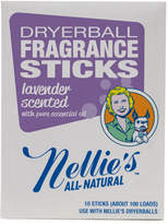 Nellies Nellie's Set Of Two Lavender Fragrance Sticks
