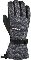 Dakine Blazer Glove - Men's