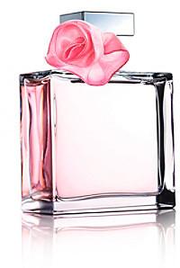 Ralph Lauren Romance Summer Blossom Spray
