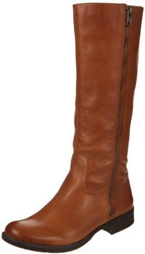 Naya Women's Abira Boot