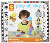 Alex Discover Play All Day On-the-Go Activity Set