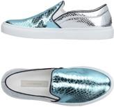 L'Autre Chose Low-tops & sneakers - Item 11189436
