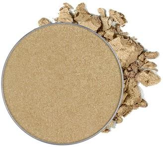 Anastasia Beverly Hills Eyeshadow Singles 0.7G Suede