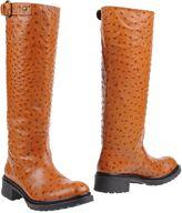 Maliparmi Boots