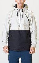 RVCA Men's Hallihan II Jacket