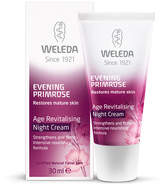 Weleda Age Revitalizing Night Cream by 1oz Cream)
