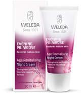 Weleda Age Revitalizing Night Cream