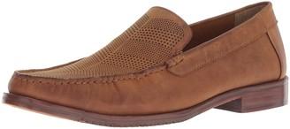 Tommy Bahama Men's Felton 2 Loafer