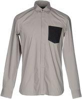 Antony Morato Shirts - Item 38640983