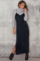 Bardot Luxe Slip Dress