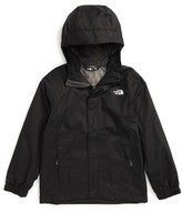 The North Face Boy's 'Resolve' Waterproof Jacket