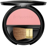 Dr. Hauschka Skin Care Rouge Powder - 03 Blushing Rose by 0.17oz Compact)