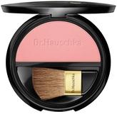 Dr. Hauschka Skin Care Rouge Powder - 03 Blushing Rose