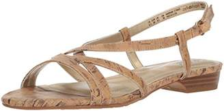 SoftStyle Soft Style Women's Maisy Sandal