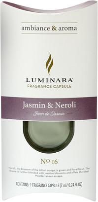 Luminara Fragrance Pod - Jasmine and Neroli