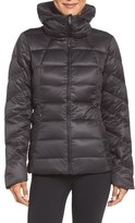 Patagonia Women's Downtown Loft Down Waterproof Jacket