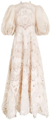 Zimmermann The Lovestruck Gown