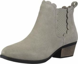 Skechers Women's Lasso Boot