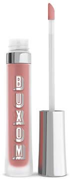 Buxom Full-OnTM Lip Cream 4ml White Russian (Nude Pink)