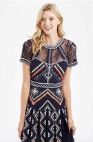 Parker Ellie Dress