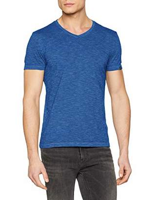 Marc O'Polo Men's 922218651040 T - Shirt