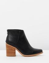 Sol Sana Leo Boots
