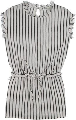 Hartford Dresses