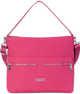 Kipling Crispin Shoulder Bag