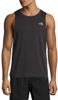 The North Face Ambition Muscle Tank, Black