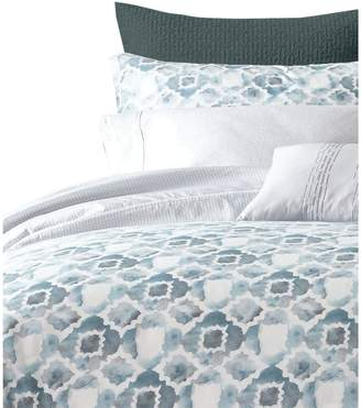 Style At Home Alcazar Cottton Duvet Cover and Sham Set