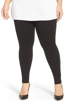 Lysse Plus Size Women's Audrey Leggings