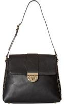 Emma Fox Brookfield Shoulder Bag