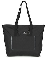 adidas BETTER TOTE Black