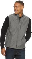 Apt. 9 Men's Softshell Vest