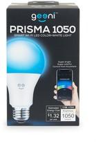 Merkury Innovations Prisma 1050 Smart Wi-Fi LED Light