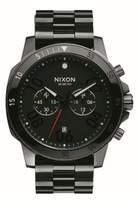 Nixon Men's 'Ranger' Chronograph Bracelet Watch, 44Mm