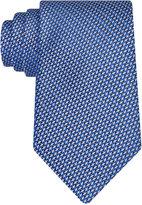 Geoffrey Beene Men's Micro Sun Neat Tie