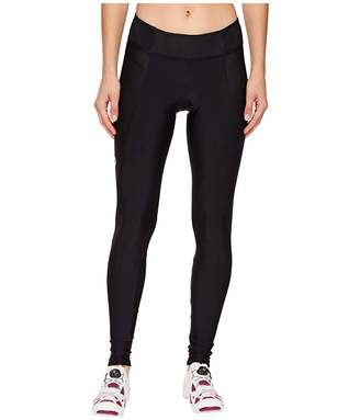 Pearl Izumi Pursuit Attack Cycling Tights