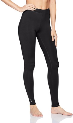 Duofold Women's Flex Weight Thermal Legging