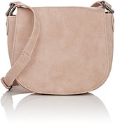 Deux Lux WOMEN'S PATINA MINI SADDLE BAG