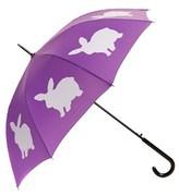 The San Francisco Umbrella Company San Francisco Umbrella Company Rabbit Umbrella.