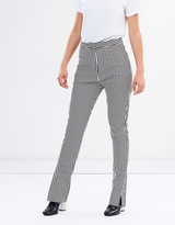Hope Move Trousers