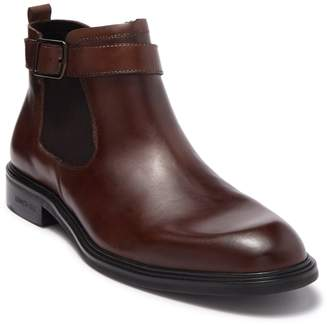 Kenneth Cole Donnie Leather Boot
