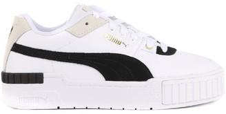 Puma Select Low-top Sneakers Cali Sport Heritage