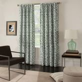 Bed Bath & Beyond Colorado Window Curtain Panel
