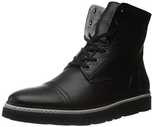 Kenneth Cole Reaction Men's News Flash Combat Boot