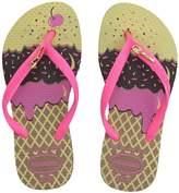 Havaianas Toe strap sandals - Item 44999591
