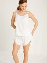White Stuff Harmony shorts