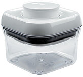 OXO Good Grips Pop 0.3-Quart Square Storage Container