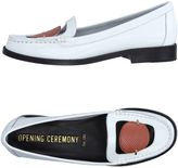 Opening Ceremony Loafers - Item 11096350